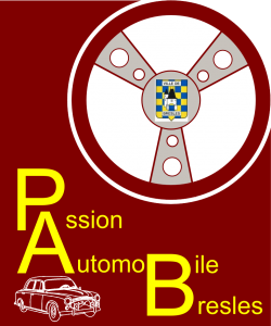 Passion  Automobile  Bresles